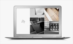 ST-ARQUITETURA-architect-logo-branding-identity-design-11