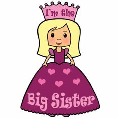 4 sisters clipart google search 4 sisters images pinterest rh pinterest com 3 Sisters Clip Art Sisters in Christ Clip Art