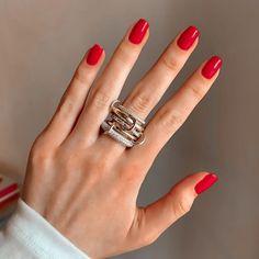 Wedding Ring Gold, Stacked Wedding Rings, Black Wedding Rings, Gold Ring, Silver Rings, Opal Rings, Silver Jewelry, Pearl Jewelry, Jewelry Logo