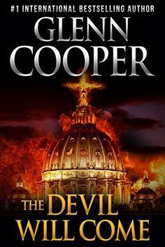 The Devil Will Come: A Thriller, http://www.amazon.com/dp/B00OPGSDQ8/ref=cm_sw_r_pi_awdm_t2qAub067QS4G