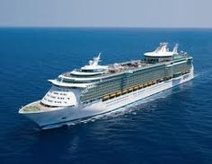 Royal Carribean Liberty of the Seas - Going Jan 13th!!!! SO EXCITED
