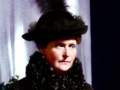 Alix 1915