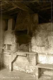 Image result for forni borgate piemontesi
