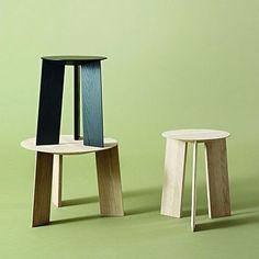 silla tiffany mesa elephant diseñador as furniture