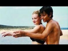 CE QUE LE JOUR DOIT À LA NUIT (2012) FILM COMPLET EN FRANCAIS - YouTube