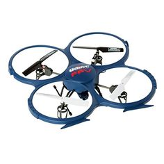 udi u818a wifi-fpv rc quadcopter with hd camera - Looking for a 'Quadcopter'?…