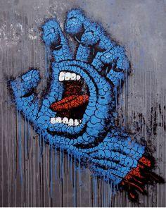 tilt-graffiti-expo-14