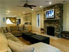 dream home great room decor eclectic in vendor moyra 3d ...