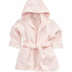 Unisex Newborn Shop featuring and polyvore,