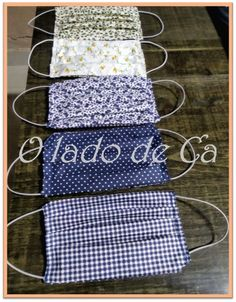 Keep It Cleaner, Bff, Face Masks, Funny, Old Shirts, Scrub Hats, Woven Cotton, Sewing Tips, Manualidades