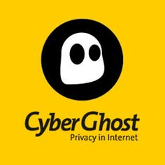 What's The Best VPN Service Provider? Cyber Ghost