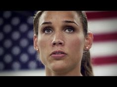 Meet U.S. Bobsledder Lolo Jones, A Proud Member of BP's Team USA - YouTube via @Larry Ferlazzo http://goo.gl/NMTOua #vided #teaching #inspiration