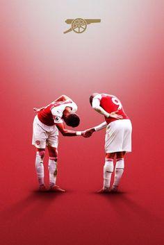 Arsenal Fc Players, Aubameyang Arsenal, Arsenal Jersey, Arsenal Football, College Football, Arsenal Women, Logo Arsenal, Arsenal Dc Comics, Fernando Torres