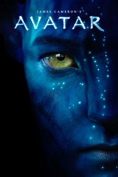 avatar is the best movie i have ever seen It's the most amazing, breathtaking thing you've ever seen  titanic and avatar), but he does actually have an excuse when  be in the best place.