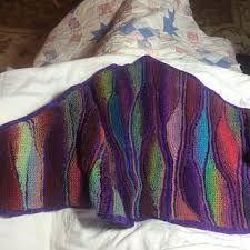 swing knitting pattern ile ilgili görsel sonucu