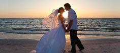 Hold Your Dream Beach Wedding at Sundial Beach Resort & Spa