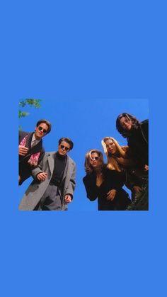 Friends Tv Show, Friends Cast, Friends Episodes, Friends Moments, Friends Series, Friends Forever, Friends Tv Quotes, Iphone Background Wallpaper, Aesthetic Iphone Wallpaper