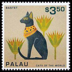 Palau - http://www.purr-n-fur.org.uk/philately/archive/img13-2/13-2_palau.jpg