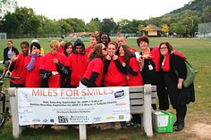 MFS Ride 2009 - Miles For Smiles - Picasa Web Albums