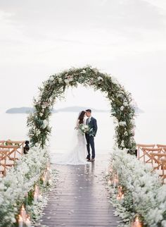 phuket-thailand-wedding-photographer_0084