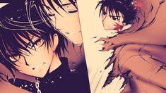 Tsubasa: RESERVoir CHRoNiCLE/#809809 - Zerochan