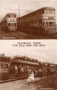 T Swansea Wales, Welsh Rugby, Train Posters, Bus Coach, Cymru, South Wales, Public Transport, Coaches, Old Pictures
