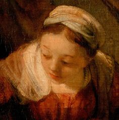 another Rembrant