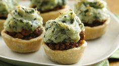 Easy Recipes, Coupons, and more from Pillsbury.com
