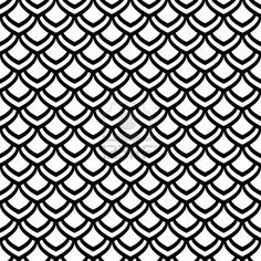 Seamless pattern.  Stock Photo - 12763265