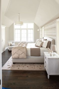 Colour Comes Home Comfort Zone Collection By #BeautiTone Bedroom Paint  Colors, Grey Room,
