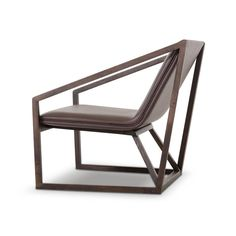 Prism Lounge Chair