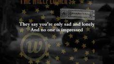 Three marlenas lyrics
