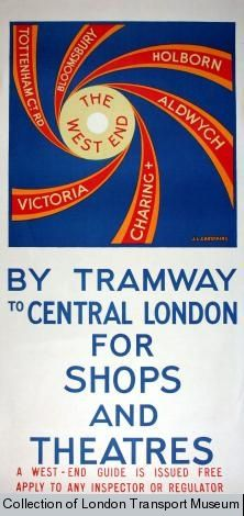 Poster 2005/15396 - Poster and Artwork collection online from the London Transport Museum