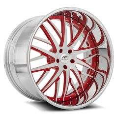 Vivid Racing carries Forgiato Wheels and Rims at discounted prices. Muscle Car Rims, Wheel Warehouse, Rims For Cars, Chrome Wheels, Matte Satin, Custom Wheels, Wheels And Tires, Custom Paint, Carbon Fiber