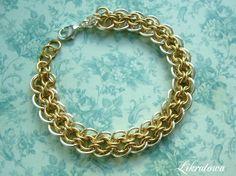 """""""Attica"""" bracelet - Gallery - Maillers Worldwide"""
