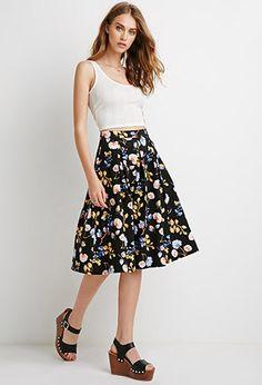 Maxi skirt forever 21 uk dresses