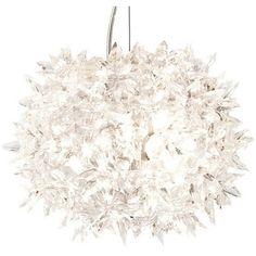 Found it at Wayfair - Bloom Round Mini Pendant http://www.wayfair.com/daily-sales/p/From-the-Editor%27s-Desk%3A-Florals-in-Full-Bloom-Bloom-Round-Mini-Pendant~KTL2014~E21496.html?refid=SBP.ERkQrMNQ6lAbQPebApUXKvvsTQslC03OvPo7VLrtzcY