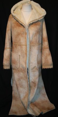 #twitter#tumbrl#instagram#avito#ebay#yandex#facebook #whatsapp#google#fashion#icq#skype#dailymail#avito.ru#nytimes #i_love_ny     Rimini women rarely hooded coat long Sude artificial fur and beige size M, Italy #Rimini #BasicCoat