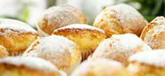 gluténmentes sütemény, gluténmentes desszert Pretzel Bites, Hamburger, Muffin, Bread, Food, Meal, Brot, Eten, Hamburgers