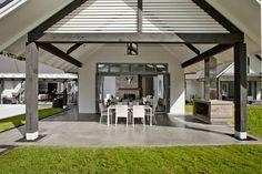 Impressive Lifestyle Lodge | Trade Me Property