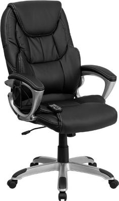 Sweet-Tempered Soft Comfortable Fashion Computer Chair Swivel Chair With Footrest Lift Office Chair Reclining Household Study Room Chair Steady Easy To Lubricate Office Furniture Furniture
