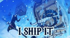 one piece ships | Tumblr