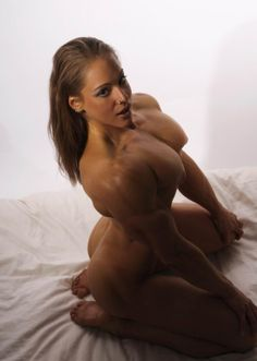Holly jacobs nude photos