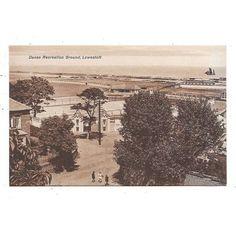 Suffolk England, England Uk, Old Postcards, Countryside, United Kingdom, Vintage World Maps, Alternative, Auction, The Unit