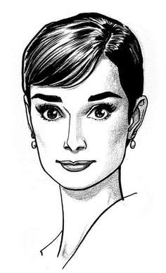 Julia Kendall
