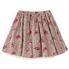 Posy Kids Tutu Skirt   Cath Kidston  