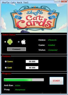 Rearrange Cats Hack Cheats Unlimited – Games Cheats Shuffle Cats Mod Apk (Endless Gems and Gold Bars+) Shuffle Cats Hack Gems and Gold Bars Cheats [Online … Rearrange Cats MOD APK 1.2.0 (Unlimited Gems and Gold Bars, … Rearrange Cats Hack Cheats Unlimited key Rearrange Cats asset Online Generator – Get Unlimited Gems and Gold …
