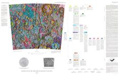 Geologic Atlas of the Moon, USGS - Atlas of Places