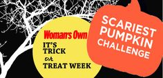 Enter now and you could win! So many prizes to be won. Spooky Pumpkin, Pumpkin Carving, Competition, How To Get, Inspiration, Link, Biblical Inspiration, Inhalation, Pumpkin Topiary