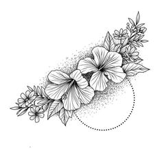 dotwork tattoo mandala - dotwork tattoo mandala You are in the right place about dotwork tattoo mandala - Floral Tattoo Design, Tattoo Designs, Tattoo Floral, Back Tattoo, Arm Band Tattoo, Tattoo Sketches, Tattoo Drawings, Tattoos For Women, Tattoos For Guys